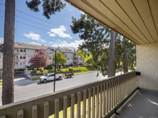 Photo 5: 304 363 Morison Ave in : PQ Parksville Condo for sale (Parksville/Qualicum)  : MLS®# 874972