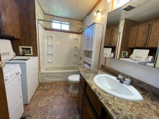 Photo 8: 2033 Chelan Cres in : NI Port McNeill Manufactured Home for sale (North Island)  : MLS®# 879552