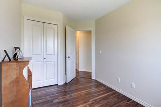 Photo 18: 31 10 WOODCREST Lane: Fort Saskatchewan Townhouse for sale : MLS®# E4245980