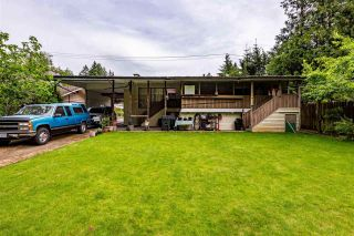 Photo 38: 2831 ASH Street in Abbotsford: Abbotsford East House for sale : MLS®# R2586234