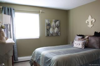 Photo 9: 226 3225 Eldon Pl in VICTORIA: SW Rudd Park Condo for sale (Saanich West)  : MLS®# 799568