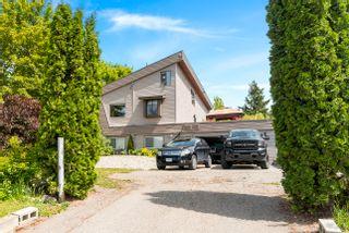 Photo 41: 2830 Northeast 25 Street in Salmon Arm: North Broadview NE House for sale : MLS®# 10197790