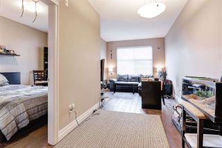 Photo 13: 405 2343 ATKINS AVENUE in Port Coquitlam: Central Pt Coquitlam Condo for sale : MLS®# R2074888