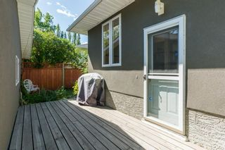 Photo 28: 16 WALNUT Drive SW in Calgary: Wildwood Detached for sale : MLS®# A1022816