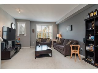 """Photo 4: 27 14838 61 Avenue in Surrey: Sullivan Station Townhouse for sale in """"Sequoia"""" : MLS®# R2494973"""