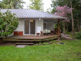 Photo 30: 780 Terrien Way in PARKSVILLE: PQ Parksville House for sale (Parksville/Qualicum)  : MLS®# 783731