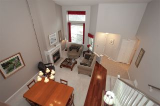 "Photo 11: 32 16995 64 Avenue in Surrey: Cloverdale BC Townhouse for sale in ""Lexington"" (Cloverdale)  : MLS®# R2330833"