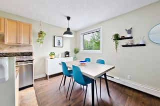 Photo 8: 102 1719 11 Avenue SW in Calgary: Sunalta Apartment for sale : MLS®# A1067889