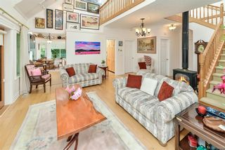 Photo 12: 2102 Mowich Dr in Sooke: Sk Saseenos House for sale : MLS®# 839842