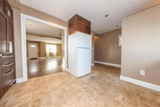 Photo 16: 215 Johnson Avenue in Winnipeg: Elmwood Residential for sale (3A)  : MLS®# 202124211