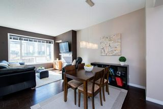 Photo 11: 223 KINCORA Lane NW in Calgary: Kincora Row/Townhouse for sale : MLS®# A1103507