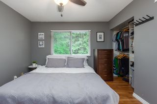 """Photo 16: 4 10000 VALLEY Drive in Squamish: Valleycliffe Townhouse for sale in """"VALLEYVIEW PLACE"""" : MLS®# R2590595"""