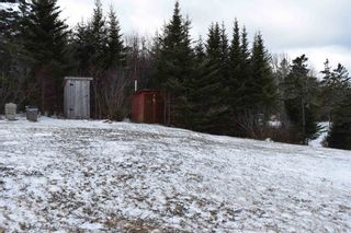 Photo 10: Lot 1 Tommy Branch in Little River: 401-Digby County Vacant Land for sale (Annapolis Valley)  : MLS®# 202101348