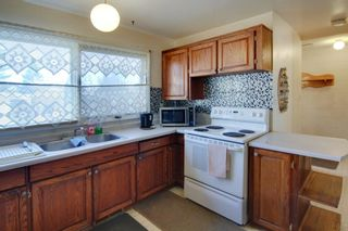 Photo 11: 5918 37 Street SW in Calgary: Lakeview Semi Detached for sale : MLS®# A1073760