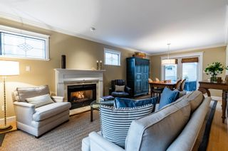 Photo 5: 3635 W 2ND Avenue in Vancouver: Kitsilano 1/2 Duplex for sale (Vancouver West)  : MLS®# R2620919