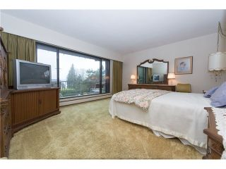 """Photo 15: 4855 FANNIN Avenue in Vancouver: Point Grey House for sale in """"WEST POINT GREY"""" (Vancouver West)  : MLS®# V1034242"""