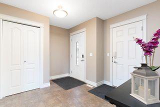 Photo 2: 25 CRANBERRY Bend: Fort Saskatchewan House for sale : MLS®# E4249048