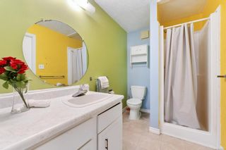 Photo 31: 4034 Elise Pl in : SE Lake Hill House for sale (Saanich East)  : MLS®# 886161
