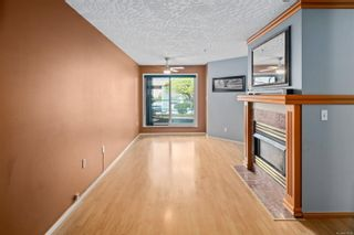 Photo 5: 107 689 Bay St in : Vi Downtown Condo for sale (Victoria)  : MLS®# 874219