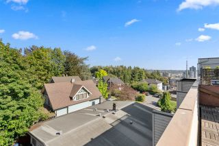 Photo 29: PH2 225 SIXTH Street in New Westminster: Queens Park Condo for sale : MLS®# R2497917