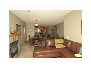 Photo 8: 208 8 Hemlock Crescent SW in Calgary: Spruce Cliff Apartment for sale : MLS®# A1147989