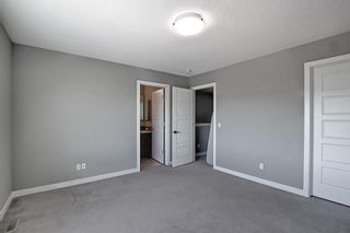 Photo 23: 26 Evanscrest Heights NW in Calgary: Evanston Detached for sale : MLS®# A1127719
