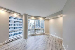Photo 14: 1115 1001 Bay Street in Toronto: Bay Street Corridor Condo for sale (Toronto C01)  : MLS®# C4672794