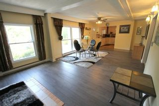Photo 11: 220 Mcguire Beach Road in Kawartha Lakes: Rural Carden House (Bungalow) for sale : MLS®# X5338564