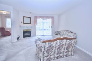 Photo 11: 207 8985 Mary Street in Chilliwack: Chilliwack W Young-Well Condo for sale