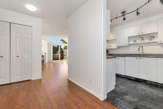 Photo 6: 306 3724 Harriet Rd in : SW Gateway Condo for sale (Saanich West)  : MLS®# 854414