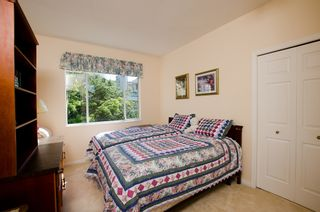 """Photo 9: 226 8700 JONES Road in Richmond: Brighouse South Condo for sale in """"WINDGATE ROYALE"""" : MLS®# V971728"""