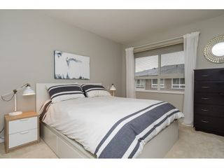 "Photo 12: 23 2729 158 Street in Surrey: Grandview Surrey Townhouse for sale in ""Kaleden"" (South Surrey White Rock)  : MLS®# R2143695"