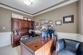 Photo 6: 1228 HOLLANDS Close in Edmonton: Zone 14 House for sale : MLS®# E4251775