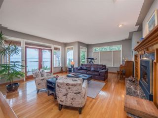 Photo 7: 7955 REDROOFFS Road in Halfmoon Bay: Halfmn Bay Secret Cv Redroofs House for sale (Sunshine Coast)  : MLS®# R2534794