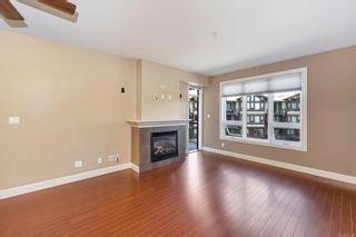 Photo 24: 205 3210 Jacklin Rd in : La Glen Lake Condo for sale (Langford)  : MLS®# 879248