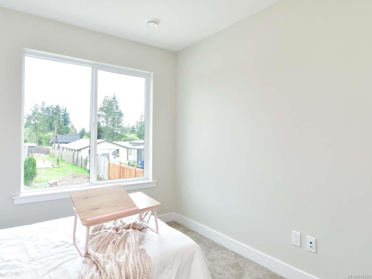 Photo 33: Photos: A 336 Petersen Rd in CAMPBELL RIVER: CR Campbell River West Row/Townhouse for sale (Campbell River)  : MLS®# 816324