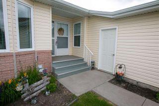 Photo 3: 10113 105 Street: Morinville House Half Duplex for sale : MLS®# E4241165