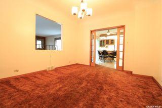 Photo 7: RM of Buffalo Acreage in Buffalo: Residential for sale (Buffalo Rm No. 409)  : MLS®# SK866549