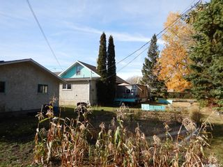 Photo 30: 200 Orton Street in Cut Knife: Residential for sale : MLS®# SK872267