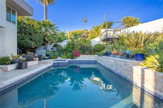 Photo 9: 124 E Avenida Cornelio in San Clemente: Residential for sale (SE - San Clemente Southeast)  : MLS®# OC19078612
