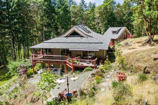Photo 7: 652 Southwood Dr in Highlands: Hi Western Highlands House for sale : MLS®# 879800