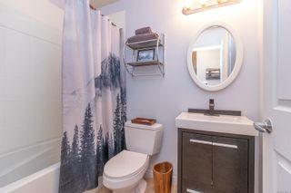 Photo 11: 502 860 View St in : Vi Downtown Condo for sale (Victoria)  : MLS®# 876008