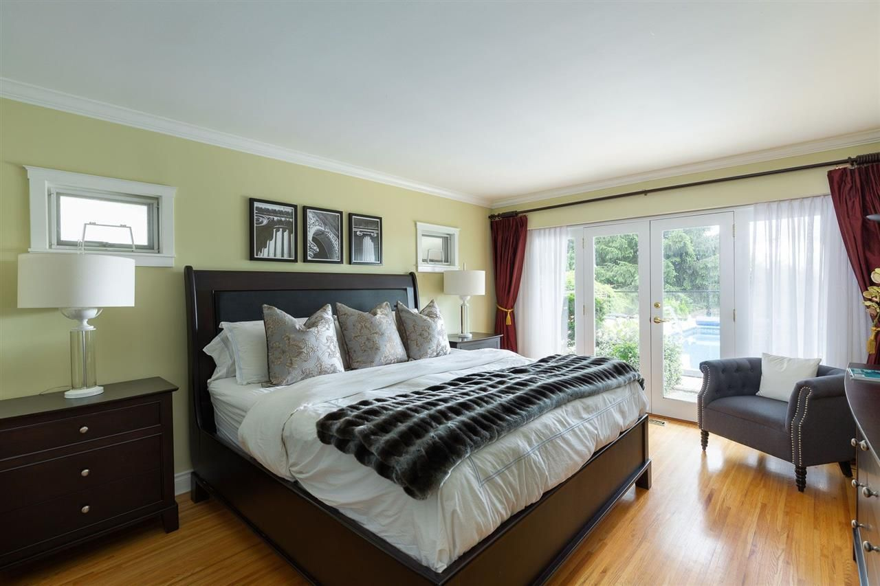 Photo 9: Photos: 80 GLENMORE Drive in West Vancouver: Glenmore House for sale : MLS®# R2468139