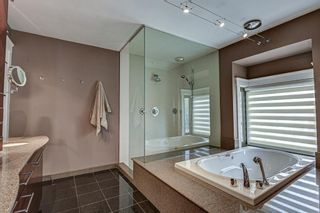 Photo 20: 512 Coach Grove Road SW in Calgary: Coach Hill Detached for sale : MLS®# A1127138
