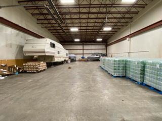 Photo 18: 5426A CONTINENTAL Way in Prince George: BCR Industrial Industrial for lease (PG City South East (Zone 75))  : MLS®# C8038925