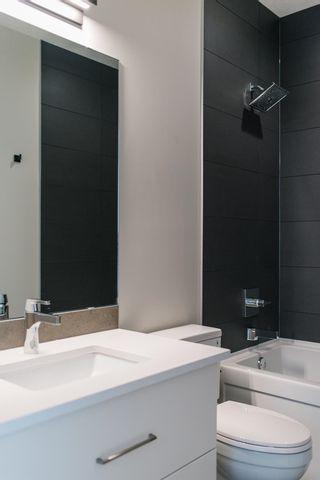 Photo 36: 10420 138 Street in Edmonton: Zone 11 House for sale : MLS®# E4253872