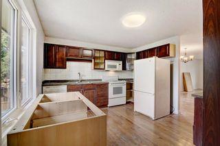 Photo 12: 2620 Palliser Drive SW in Calgary: Oakridge Detached for sale : MLS®# A1134327