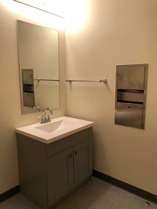 Photo 13: 130 8600 CAMBIE in Richmond: West Cambie Office for lease : MLS®# C8038789