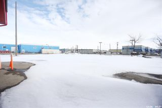 Photo 15: 2215 Faithfull Avenue in Saskatoon: North Industrial SA Commercial for sale : MLS®# SK805183