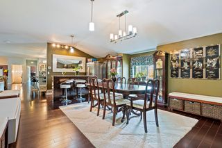 Photo 8: 9157 134B Street in Surrey: Queen Mary Park Surrey House for sale : MLS®# R2623226